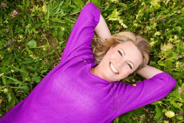 Menopausal Health Checks