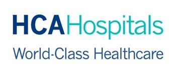 hca-hospitals-logo